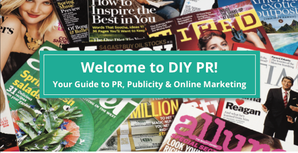 Welcome_Workbook_PR_Publicity_Online_Marketing-banner